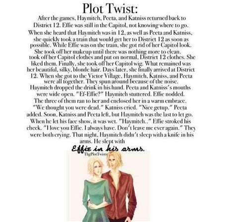 The Hunger Synopsis by 25 Best Ideas About Plot Twist On Story Plot