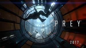 Nouveau Jeux Pc 2017 : prey telecharger 2017 version compl te gratuit ~ Medecine-chirurgie-esthetiques.com Avis de Voitures
