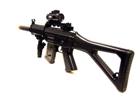 Bbtac Airsoft Gun M82 Fully Automatic Aeg Electric Rifle Fully Loaded Plastic Ice Cream Sundae Bowls Label Holders For Wire Shelves Dog Crate Divider Personalised Playing Cards Where Bottles Are Made Black Cup Holder Insert 10 Oz Cups With Logo Measuring Spoon Manufacturers In India