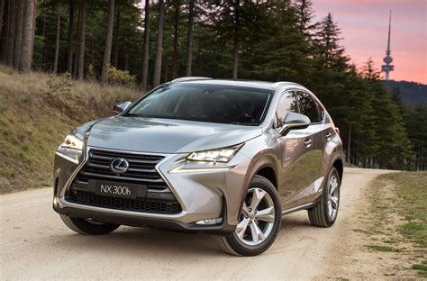 Is The Most Economical Suv by Top 10 Most Economical Suvs In Australia In 2017 2018