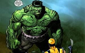 The, Hulk, Workout, Routine, Train, Like, The, Incredible, Hulk