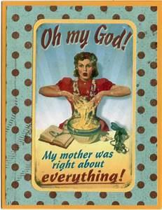 Vintage Mother's day | Modates.grModates.gr