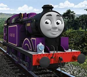 Ryan (Thomas an... Thomas