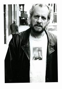 BIOGRAPHIES II: Larry Clark / The truth about life