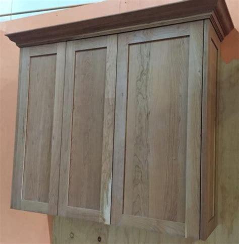 unfinished shaker cabinets unfinished shaker kitchen cabinets rapflava