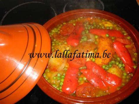 lq cuisine de bernard la cuisine marocaine chez lalla fatima auto design tech