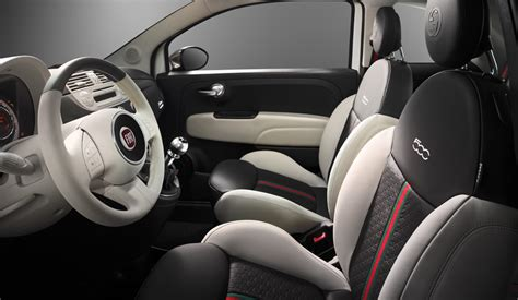 Use our tools to calculate monthly payments or figure out which cars you can afford. Fiat 500 by Gucci - Feel Desain   your daily dose of ...