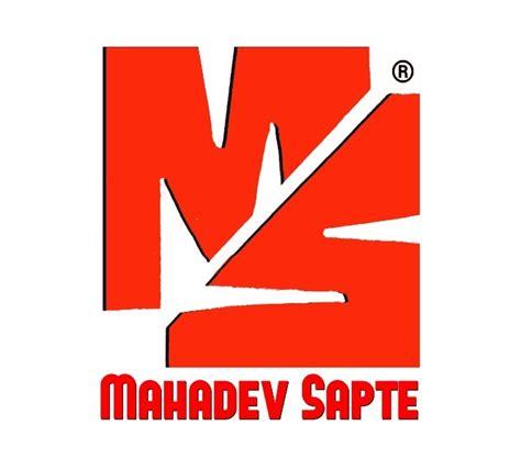 Mahadev Sapte Tondale Man Dahiwadi