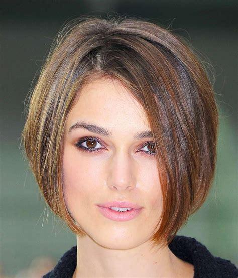medium hair cuts  women medium hairstyles