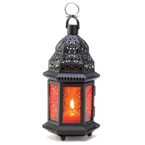 decorative outdoor lanterns candle lantern moroccan metal large outdoor candle
