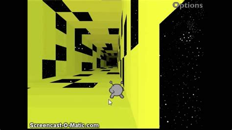 Download Free Software Google Run 2 Cool Math Games