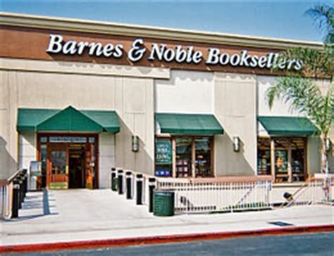 barnes and noble marina barnes noble booksellers marina pacifica mall in