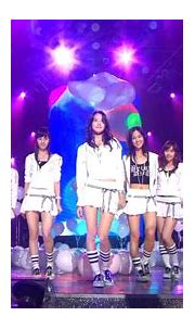 SNSD's Debut: Date, Songs, Albums, Stage Performances, and ...