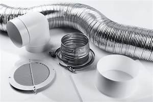 Ventilation Mécanique Répartie : la ventilation m canique r partie vmr un bon choix ~ Melissatoandfro.com Idées de Décoration