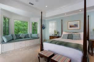 master bedroom and bathroom ideas master bathroom designs decosee com