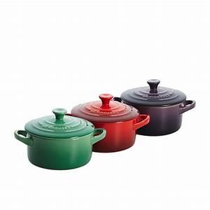 Le Creuset Cocotte : french ovens cocottes kitchen warehouse australia ~ Buech-reservation.com Haus und Dekorationen