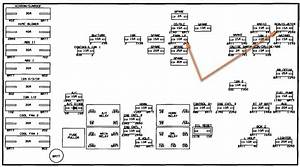 2003 Saturn L200 Fuse Box Diagram 41280 Enotecaombrerosse It
