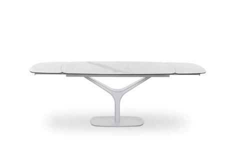 tonin casa dining tables tonin casa wave bengalurukochichennaicoimbatore simply sofas