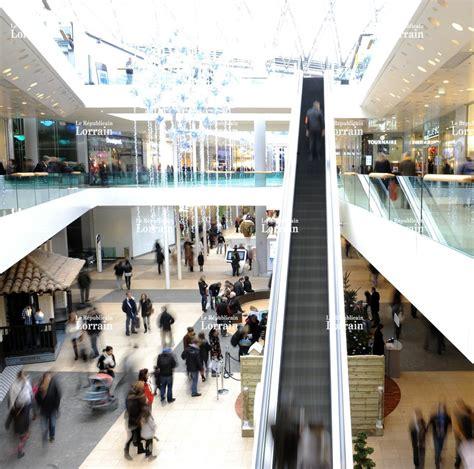 magasin canapé nancy ouverture magasin dimanche nancy 28 images edition de