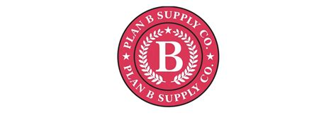 shop  brand plan  supply  evcigarettescom