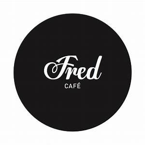 Caf Fred Wrzburg Restaurant Bewertungen