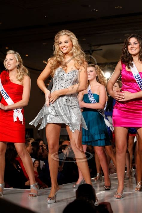 8 Best Teen Pageant Hair Styles Images On Pinterest