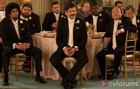 the wedding ringer review avforums