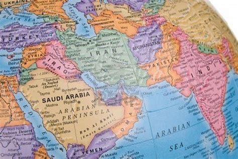 ou se trouve le siege de l unicef l 39 arabie saoudite refuse siège au conseil de sécurité