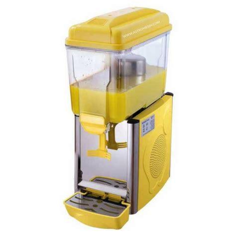 Harga Mesin Merk Gea mesin juice dispenser harga alat pendingin minuman jus