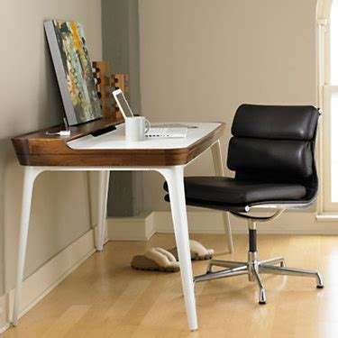 herman miller airia desk dimensions 17 best images about workplace home office on