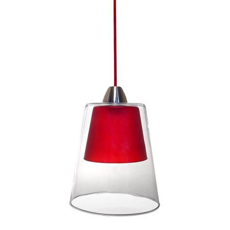 cuisine luminaire luminaire cuisine suspension le suspension conseils