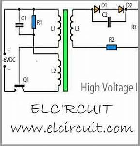 1000 ideas about electric circuit on pinterest series With printed electronic circuits energize paperboard packaging packaging