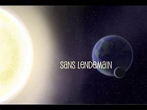 Lendemain
