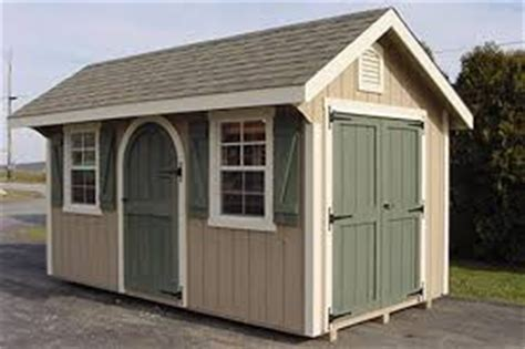 amish built storage buildings nc amish built storage buildings nc portable buildings designs
