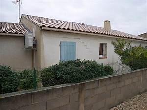Reparation Fissure Facade Maison : r paration de maison fissur e bureau d 39 tudes paca ~ Premium-room.com Idées de Décoration