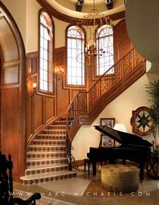 275 best marc michaels the magical talents as great for Interior decorators ponte vedra beach