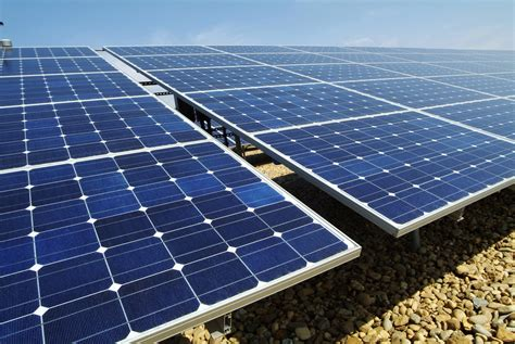 Solar Pv Panel And Thermal Manufactures  Photon Solar. Pneumocystis Carinii Pneumonia Signs. Macrosomia Signs. Halloween Party Signs. Wall Decor Signs. Kindness Signs Of Stroke. Understanding Signs Of Stroke. Advanced Stage Signs. Infarction Signs