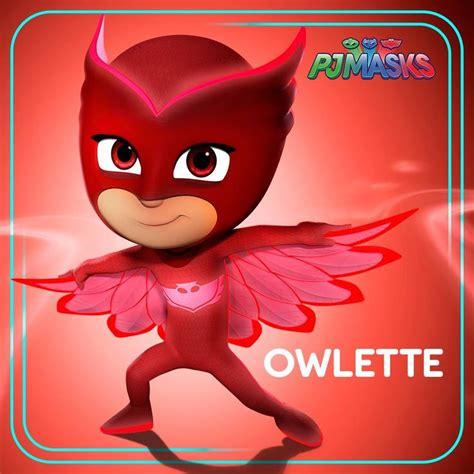 high flying hero  needed amaya transforms