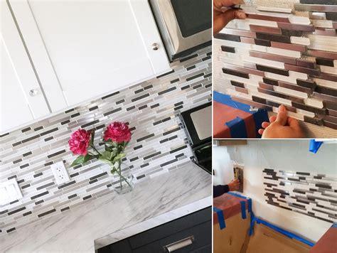 where to buy kitchen backsplash beautiful where to buy tiles photos the best bathroom