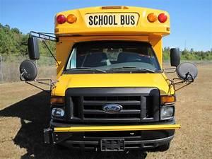 Seat Corbeil : small school buses for sale f ~ Gottalentnigeria.com Avis de Voitures