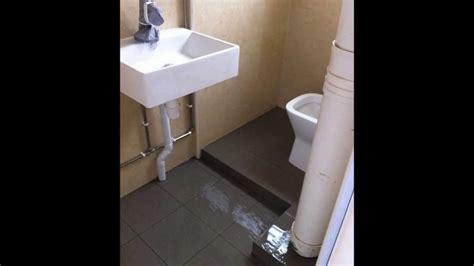 hdb renovation   room flat kitchen  bathroom