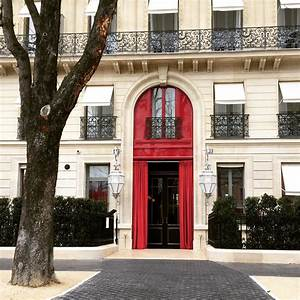 Hotel L Adresse Paris : l 39 h tel la r serve paris fancyoli ~ Preciouscoupons.com Idées de Décoration