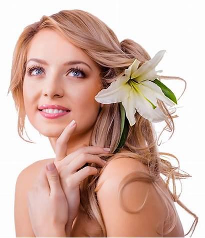 Massage Spa Beauty Parlour Kolkata Lady Parlor