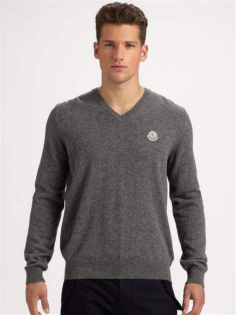 moncler sweater moncler pullover shop uk black pride