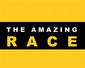 35 best images about amazing race b day party on pinterest With the amazing race clue template