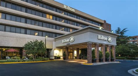 washington dc rockville executive meeting center 2018 room prices from 79 deals