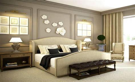 secrets  bedroom paint colors living