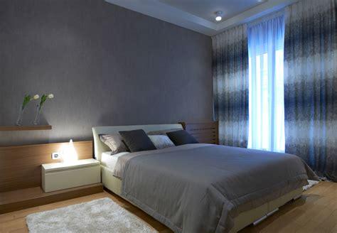 Schlafzimmer Farblich Schlafzimmer Dachschräge Farblich Gestalten Gt Jevelry Com