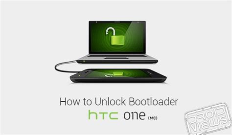 how to unlock htc phone forgot password how to unlock htc one m8 bootloader all variants