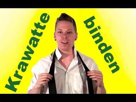 anleitung krawatte binden krawatte binden anleitung doppelter richtig flirten lernen mit method pua